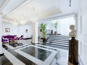 Квартиры,  Москва Чистые пруды, цена 78 603 798 рублей, Фото