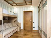Квартиры,  Краснодарский край Краснодар, цена 19 500 000 рублей, Фото