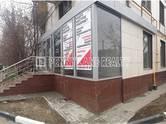Здания и комплексы,  Москва Беговая, цена 17 692 300 рублей, Фото