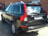 Volvo XC 90, цена 1 480 000 рублей, Фото