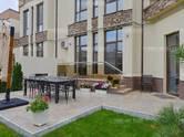 Дома, хозяйства,  Московская область Истринский район, цена 32 867 115 рублей, Фото