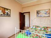Квартиры,  Москва Белорусская, цена 2 500 рублей/день, Фото
