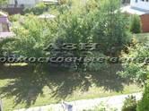 Дачи и огороды,  Московская область Новорязанское ш., цена 3 000 000 рублей, Фото
