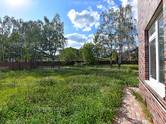 Дома, хозяйства,  Московская область Истринский район, цена 104 549 940 рублей, Фото