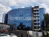 Офисы,  Москва Павелецкая, цена 20 000 000 рублей/мес., Фото