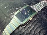 Драгоценности, украшения,  Часы Женские, цена 2 999 рублей, Фото