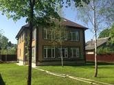 Дома, хозяйства,  Московская область Истринский район, цена 22 800 000 рублей, Фото