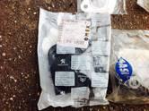 Запчасти и аксессуары,  Citroen Berlingo, цена 4 000 рублей, Фото