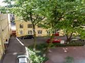 Квартиры,  Санкт-Петербург Василеостровская, цена 35 000 рублей/мес., Фото