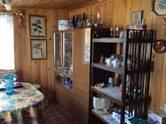 Дома, хозяйства,  Московская область Софрино, цена 2 500 000 рублей, Фото