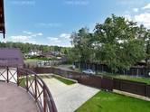 Дома, хозяйства,  Московская область Ленинский район, цена 35 000 000 рублей, Фото