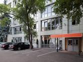Офисы,  Москва Смоленская, цена 73 333 рублей/мес., Фото