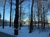 Земля и участки,  Московская область Истринский район, цена 5 000 000 рублей, Фото