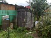 Дома, хозяйства,  Московская область Серпухов, цена 1 600 000 рублей, Фото