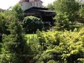 Дома, хозяйства,  Московская область Красногорский район, цена 50 000 000 рублей, Фото