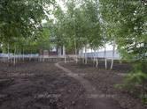 Дома, хозяйства,  Московская область Одинцовский район, цена 37 156 600 рублей, Фото