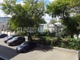 Офисы,  Москва Таганская, цена 47 000 000 рублей, Фото
