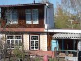 Дачи и огороды,  Алтайский край Барнаул, цена 349 000 рублей, Фото