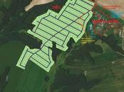 Земля и участки,  Нижегородская область Богородск, цена 300 000 рублей, Фото