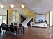 Дома, хозяйства,  Московская область Истринский район, цена 90 809 600 рублей, Фото