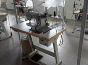 Оборудование, производство,  Производства Трикотажное производство, одежда, обувь, цена 150 000 y.e., Фото