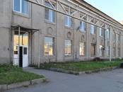 Офисы,  Санкт-Петербург Другое, цена 14 210 рублей/мес., Фото