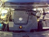Volkswagen Bora, цена 434 343 рублей, Фото