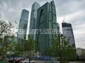 Офисы,  Москва Другое, цена 438 750 рублей/мес., Фото