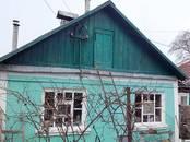 Дома, хозяйства,  Воронежская область Семилуки, цена 2 700 000 рублей, Фото