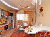 Квартиры,  Краснодарский край Геленджик, цена 11 000 000 рублей, Фото