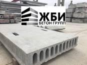 Стройматериалы Водосточная система, цена 1 600 рублей, Фото