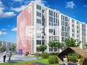 Квартиры,  Московская область Томилино, цена 2 086 080 рублей, Фото