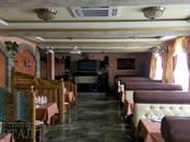 Офисы,  Московская область Подольск, цена 700 000 рублей/мес., Фото
