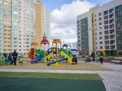 Квартиры,  Москва Выхино, цена 4 633 200 рублей, Фото