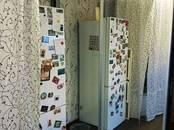 Квартиры,  Краснодарский край Краснодар, цена 1 310 000 рублей, Фото