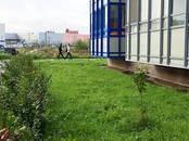 Квартиры,  Ленинградская область Всеволожский район, цена 3 350 000 рублей, Фото