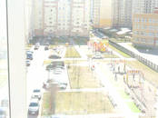 Квартиры,  Санкт-Петербург Комендантский проспект, цена 4 690 000 рублей, Фото