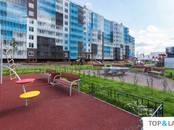Квартиры,  Санкт-Петербург Комендантский проспект, цена 2 920 000 рублей, Фото