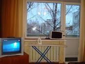 Квартиры,  Кировская область Киров, цена 900 рублей/день, Фото