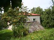 Дома, хозяйства,  Рязанская область Спасск, цена 2 350 000 рублей, Фото