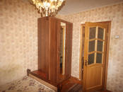 Квартиры,  Санкт-Петербург Международная, цена 4 450 000 рублей, Фото