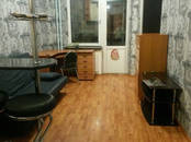 Квартиры,  Санкт-Петербург Ул. Дыбенко, цена 17 000 рублей/мес., Фото