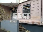 Офисы,  Москва Войковская, цена 120 000 рублей/мес., Фото