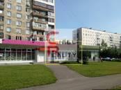 Магазины,  Москва Новогиреево, цена 300 730 рублей/мес., Фото