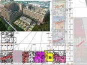Здания и комплексы,  Москва Преображенская площадь, цена 41 095 100 рублей, Фото