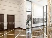 Здания и комплексы,  Москва Тушинская, цена 216 001 918 рублей, Фото