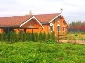 Земля и участки,  Калужская область Боровск, цена 650 000 рублей, Фото