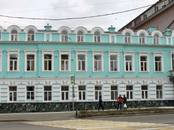 Здания и комплексы,  Москва Бауманская, цена 1 000 060 рублей/мес., Фото