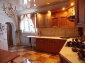 Дома, хозяйства,  Рязанская область Другое, цена 5 600 000 рублей, Фото