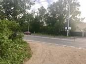 Земля и участки,  Московская область Нахабино, цена 1 950 000 рублей, Фото